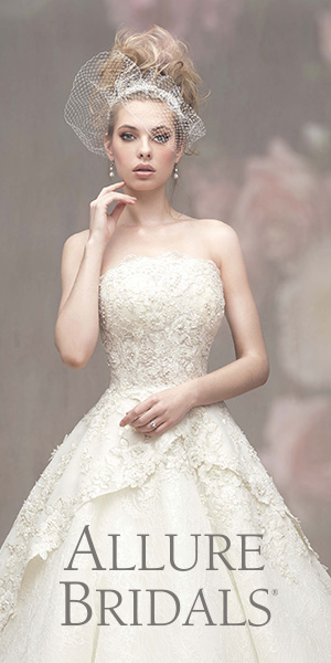 Renewal Of Wedding Vows Dresses